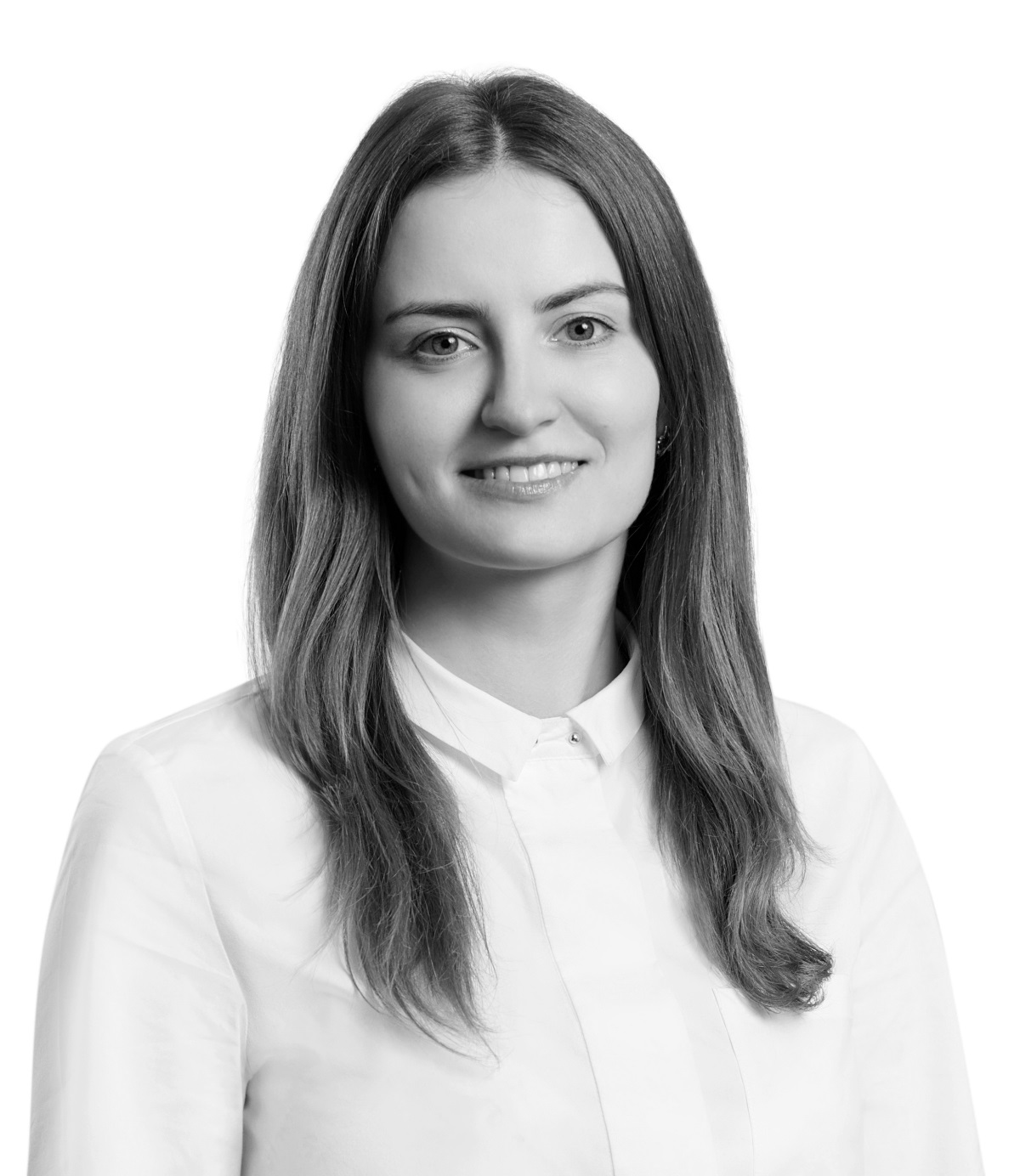 Daria  Korshakova, Associate